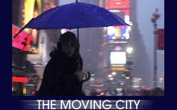 The Moving City